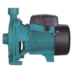 Centrifugal Pump Prices South Africa