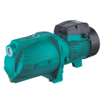 Jet Pump Prices South Africa