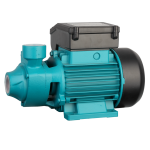 Peripheral Pumps South Africa