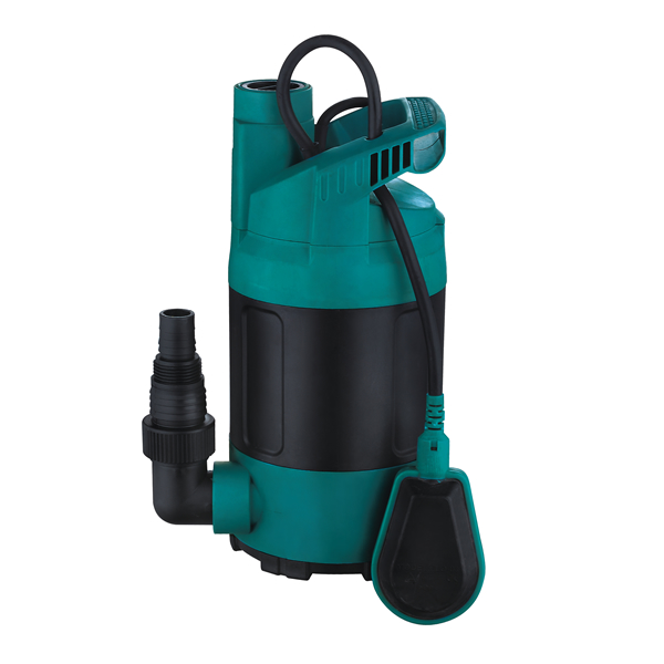Garden Submersible Water Pumps