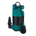 Leo LKS Submersible Pump