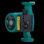 Leo LRP Circulation Pump