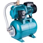 Pressure Booster Systems South Africa