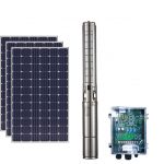 Pumpman Solar Pump Kits