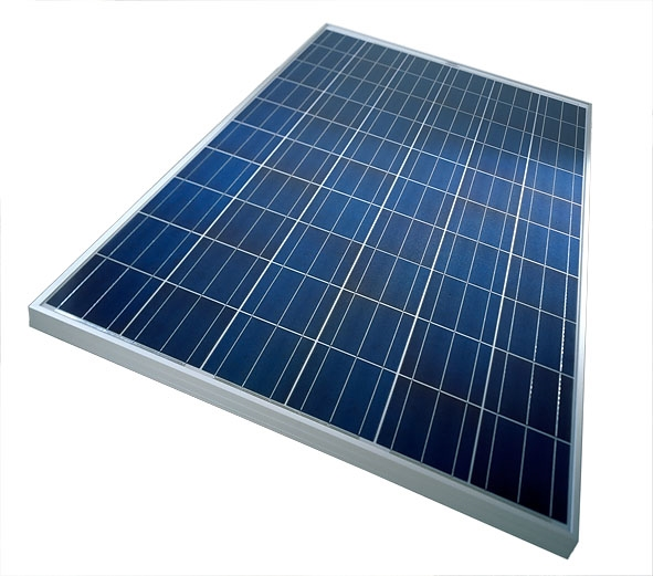 Renewsys Solar Panels South Africa