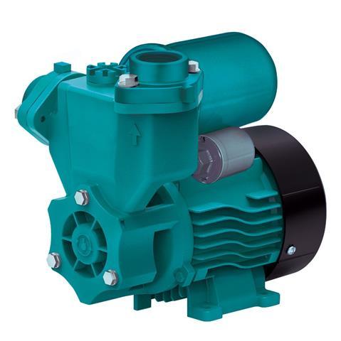 Self Priming Booster Pumps South Africa